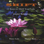 Shift: 12 Keys to Shift Your Life