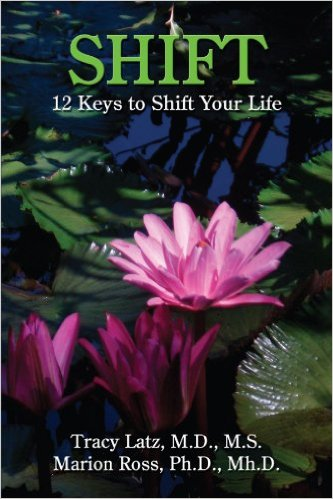 SHIFT - 12 Keys to Shift Your Life